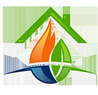 Υδραυλικά Πρίντεζης Λογότυπο